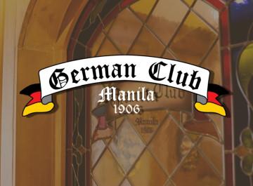 German Club Manila: September 2021 Newsletter