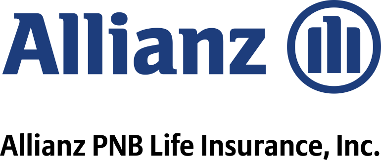 Allianz PNB Life Insurance, Inc.