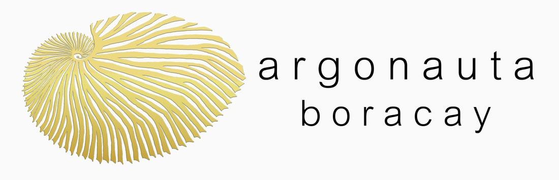 Villa Argonauta Boracay