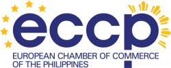 European Chamber of Commerce of the Philippines
