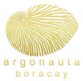 Argonauta Boracay Boutique Hotel