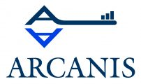 Arcanis Limited