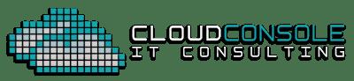 Cloudconsole IT Services