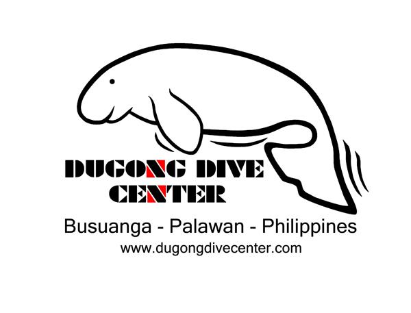Dugong Drive Center