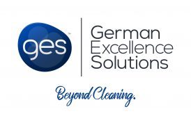 German Excellence Solutions, Inc.