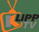KLIPP.tv