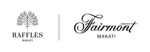 Raffles & Fairmont Makati