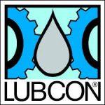 Lubcon Lubricants Asia Pacific Inc.
