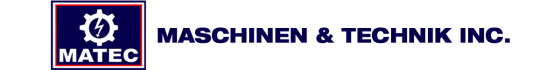Maschinen & Technik, Inc.