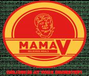 MamaV