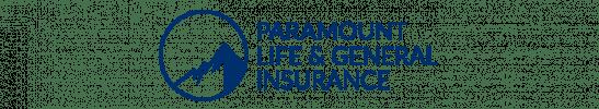 Paramount Life & General Insurance