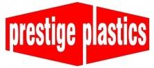 Prestige Plastics Incorporated