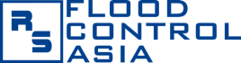 Flood Control Asia RS Corporation
