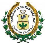 Tabaqueria de Filipinas, Inc.
