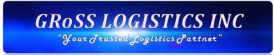 GRoSS Logistics Inc.