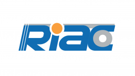 Railway and Industrial Applications Corporation (RIAC)