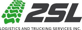 2SL Logistics & Trucking Services, Inc.
