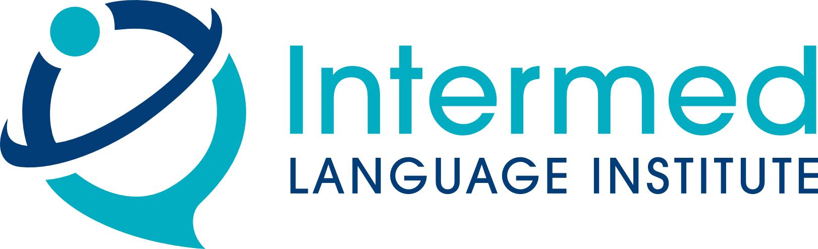 Intermed Language Institute Inc.
