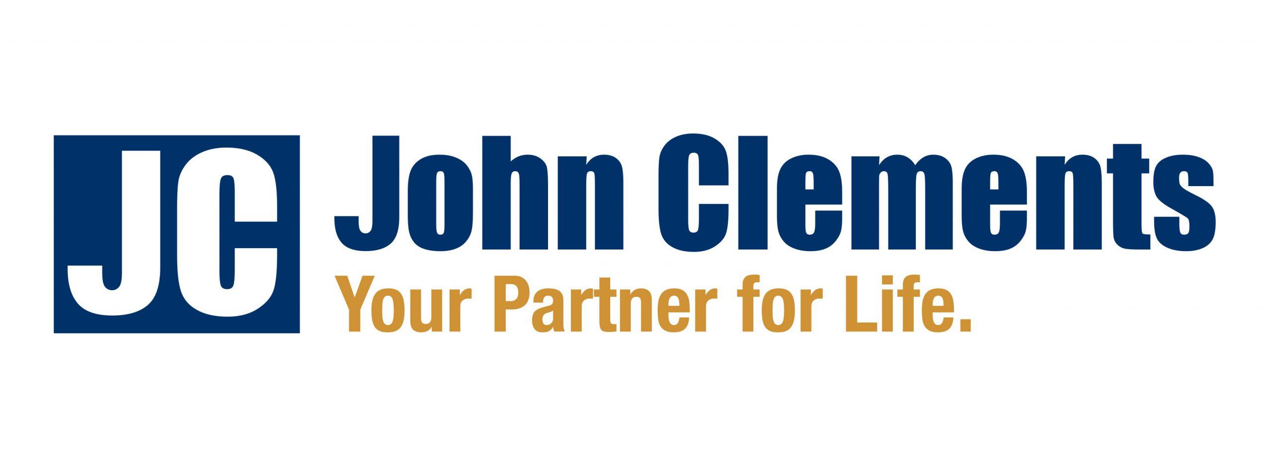 John Clements Consultants, Inc.